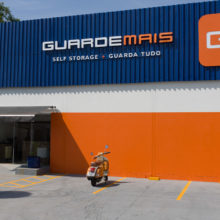 self-storage-guarda-moveis-palmas-to-11