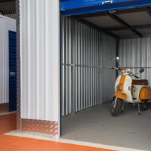 self-storage-guarda-moveis-palmas-to-12