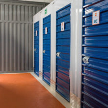 self-storage-guarda-moveis-palmas-to-2