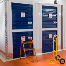 self-storage-guarda-moveis-palmas-to-4