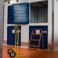 self-storage-guarda-moveis-palmas-to-8