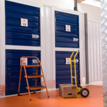 self-storage-guarda-moveis-palmas-to-9